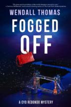 fogged-off-thomas