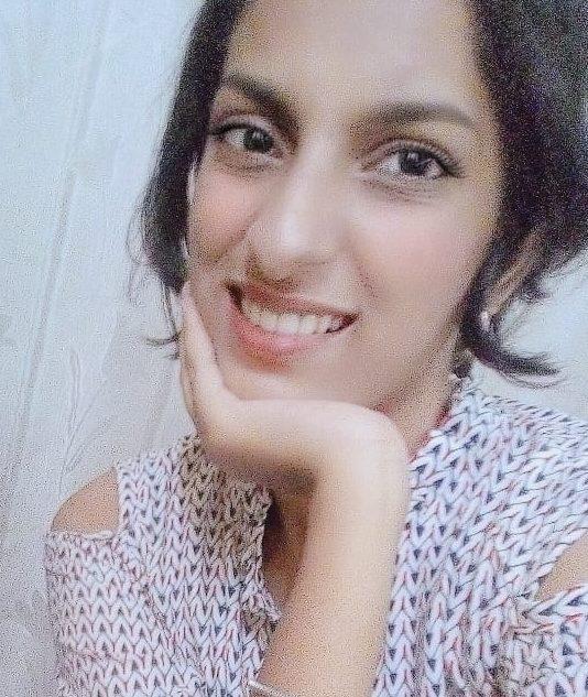 Shreya Karande