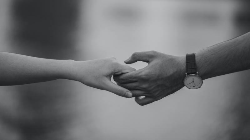 Kindness and Forgiveness Enhance Relationships