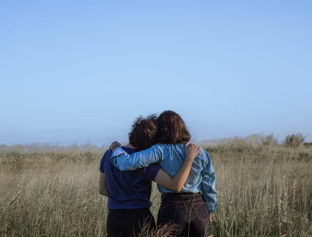 Not a Summer Love | Pooja Bansal