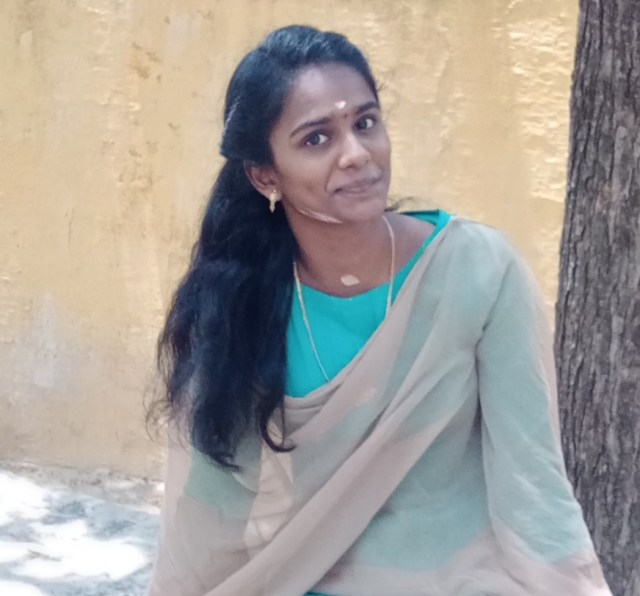 Ambirneya Kannan