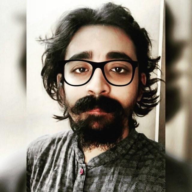 Tathagata Banerjee<br>