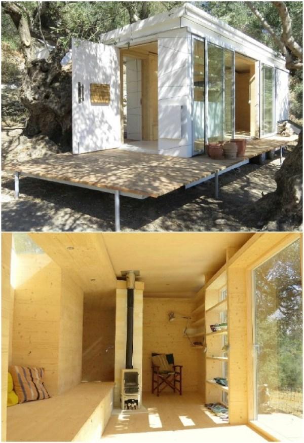 Sensational new modern house design images #home #house #modernhomes #smallhomes