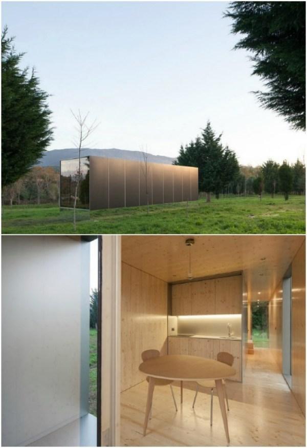 Extraordinary modern design decor #home #house #modernhomes #smallhomes