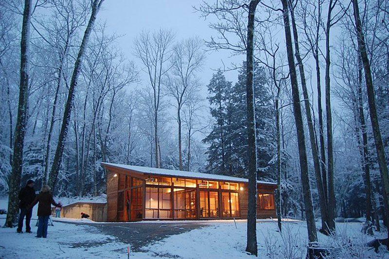 Excited design interior minimalist #home #house #modernhomes #smallhomes
