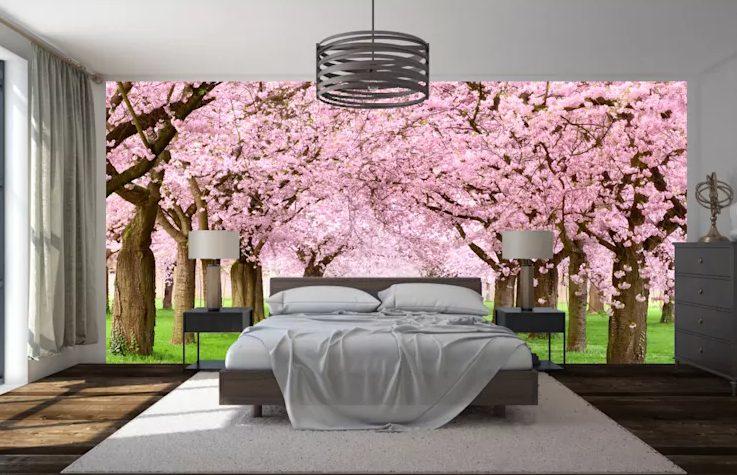 20 Creative DIY Wall Decor Ideas [Unique, Cool, Easy, and ... on Creative Wall Decor Ideas  id=71996