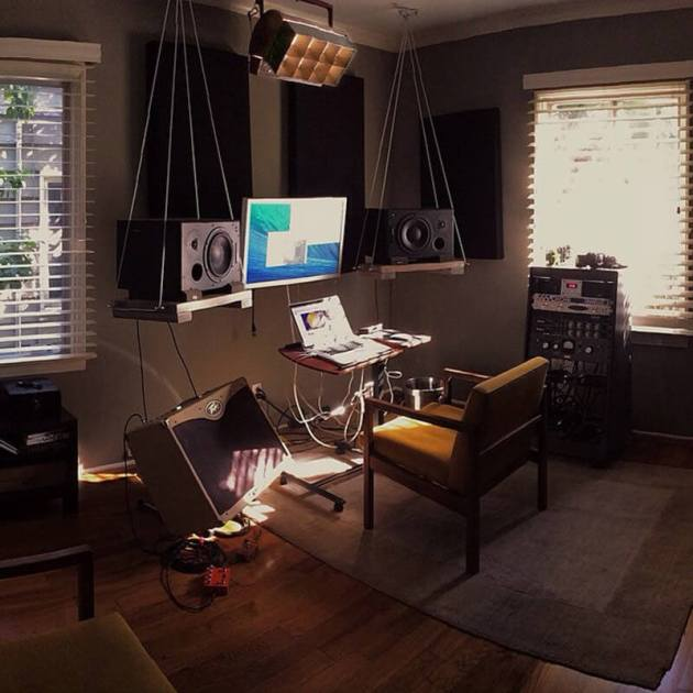 Delight home office expenses #homeoffice #office #design #homedecor #homework #work