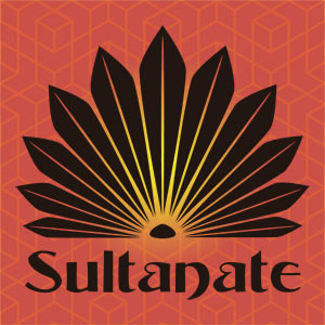 Sultanate Podcast