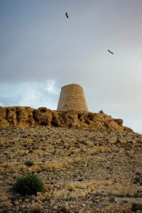 Jaylah Tower Tombs, Salmah Plateau, Oman