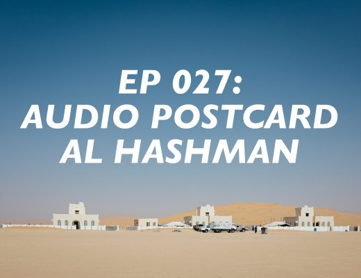al hashman