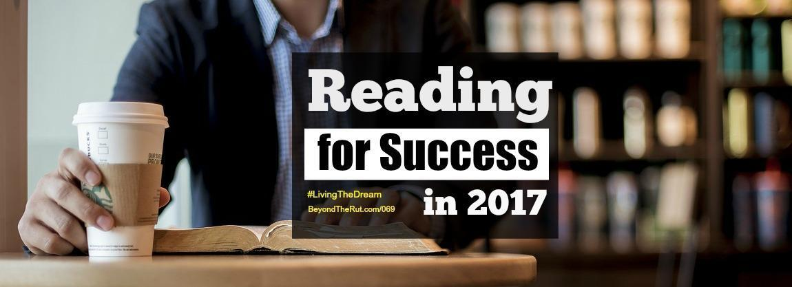 Reading for Success in 2017