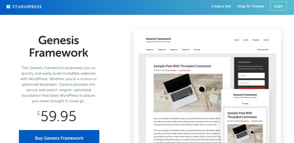 The Best Blogging Tools I Recommend for Beginners