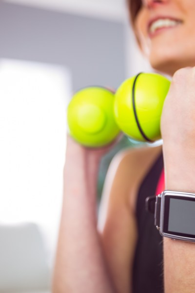 Lazy Girl Workout Hacks: How to Make Exercise More Bearable