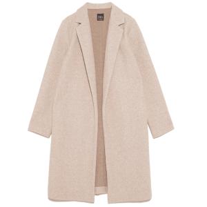 ZARA – Masculine Coat