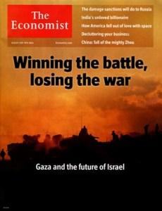 economist_gaza