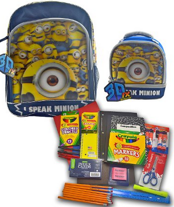 We hope our ideas will give you a good start if find yourself in need of gift for three-year-old boy, whatever the occasion. schoolsupplies Beyond 3rd Birthday \u2013 Practical Gift Ideas 3-year-old Boys