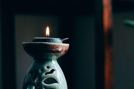 candle_800