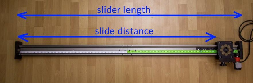 slide-distance-01