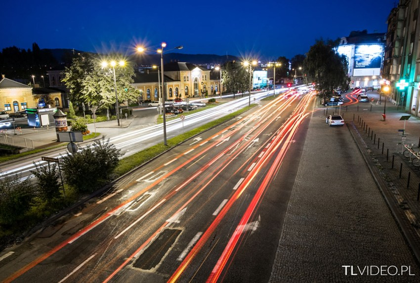 motion-blur-timelapse-02