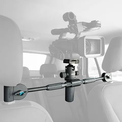 Headrest Mount - foton.kalisz.pl