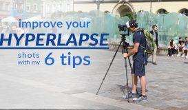 tips-for-hyperlapse-fi