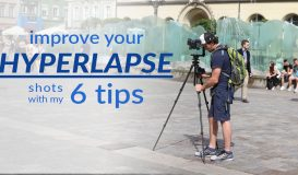 tips-for-hyperlapse-fi