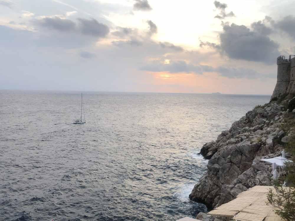 Dubrovnik- Croatia 2