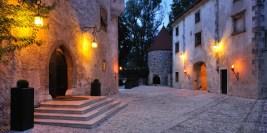 Slovenia-Hotel-Grad-Otocec-7