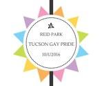 Tucson Pride 2016