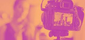 12 Simple Tips for Making Your Videos Look More Professional | Wave.video  Blog