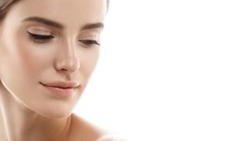 unclog-tighten-facial-pores