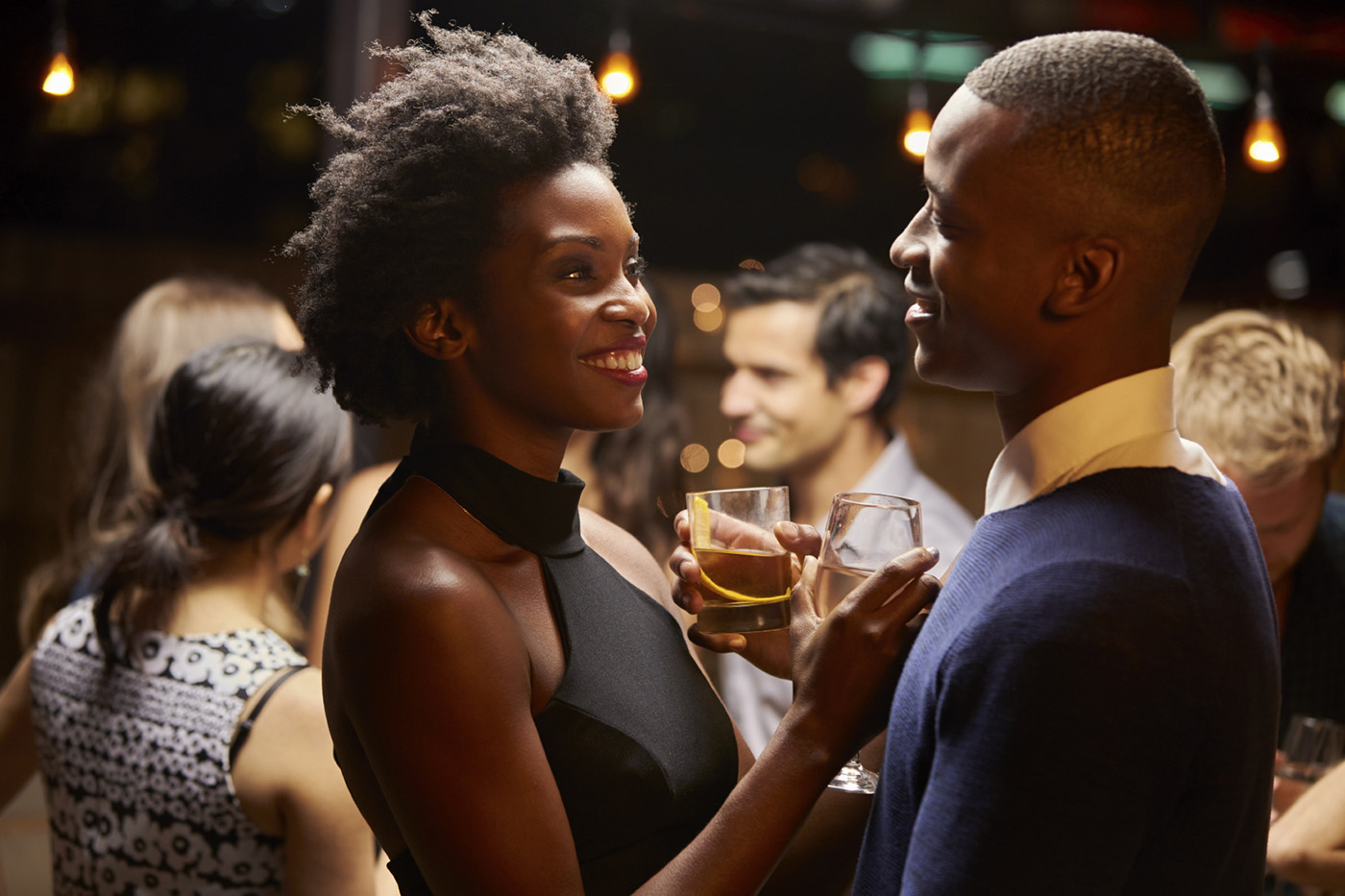 Image result for Date Night Subscription Box istock