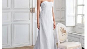 e96d011aa326 Delphine Manivet pour La Redoute   collection Couture