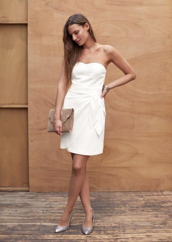 sezane-robe-andrea-blanche