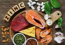 zinc for acne reviews