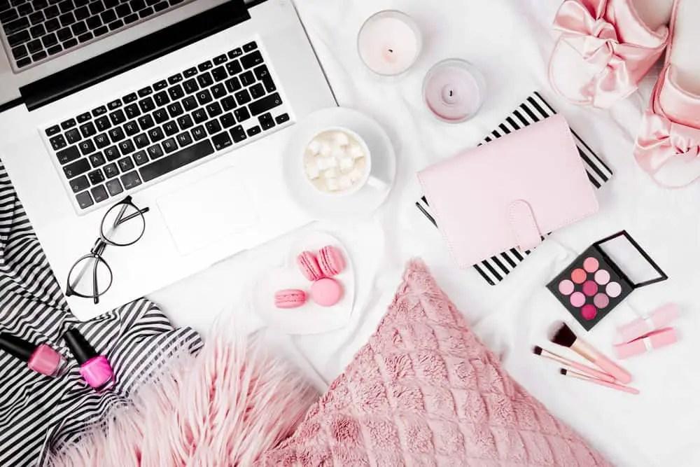 best beauty bloggers