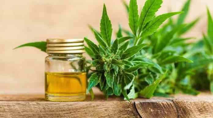 What Are the Benefits and Side-Effects of CBD Oil for Sleep?
