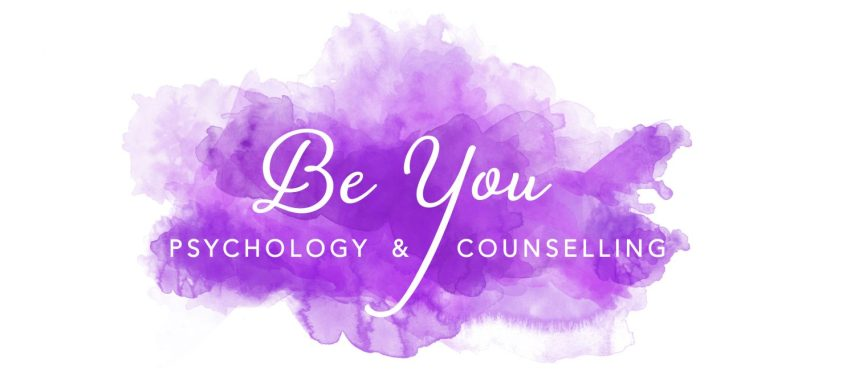 kerry athanasiadis psychologist in camberwell be you psychology schema therapy practitioner's guide free download Basket Ball Schema
