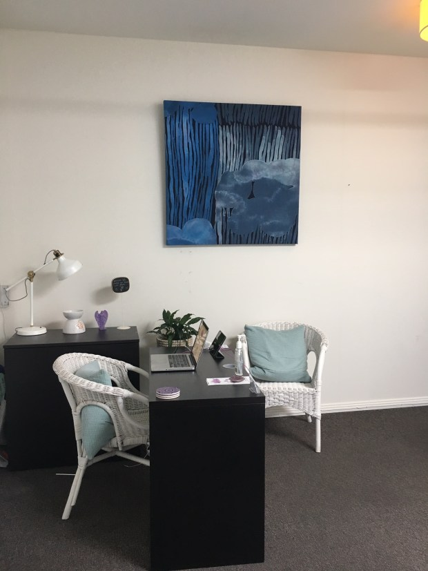 counselling in camberwell, melbourne - psychologist - medicare - therapy - therapist