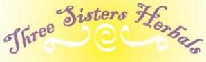 Giveaway: Three Sisters Herbals!