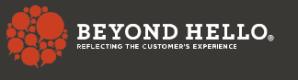 Mystery Shopping with Beyond Hello