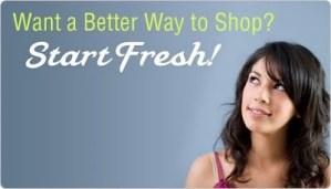 Guest Post From Freshdeals.com