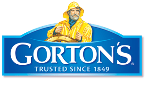 Gorton's Grill Your Way To Gorgeous Giveaway