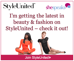 StyleUnited: New View, New You