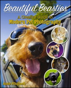 Modern Pet Photography Book Review