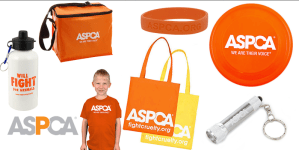 ASPCA Parents Back- to- School Twitter Party and #Giveaway
