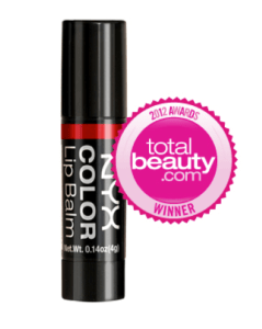 The Total Beauty Favorites Sampler Collection #Giveaway #TotalBeauty