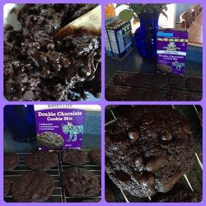 Bake Well with Immaculate Baking #IBBakesWell #PlatefullCoOp #Paid #Review