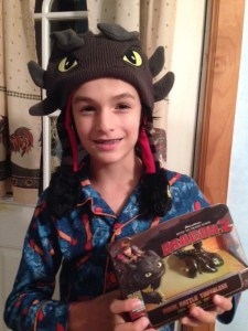 Movie Night Planning with How to Train Your Dragon 2 #DragonInsiders