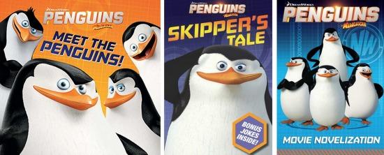 penguinsmovie3